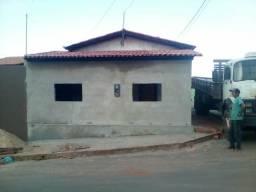 Casa pra alugar vila deuzimar