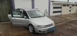 Vendo Fiat Stilo 2007 - 2007