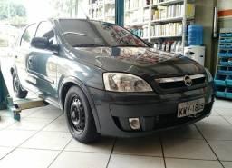 Corsa Premium 09 - 2009