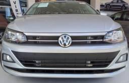 Novo Volkswagen Polo Highline 200 TSI - Aut - 2019-2020 - 2020
