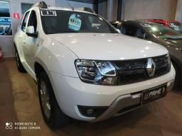 Renault Duster Automatico 2.0 *Le prime - 2017
