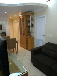 Apartamento 3 quartos com suite no bairro buritis -vendo