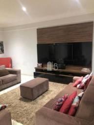 Casa à venda, 320 m² por R$ 780.000,00 - Santa Mônica - Uberlândia/MG