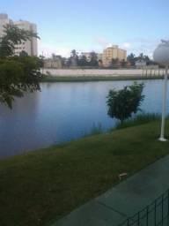 2/4 reserva da lagoa 190mil nascente zap *