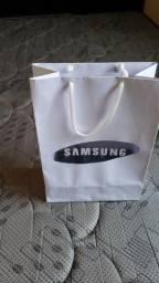 Celular Samsung Galaxy S9 Plus 128Gb