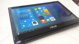 Notebook 2m1 da ASUS