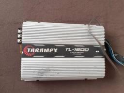 Módulo Taramps TL 1.500