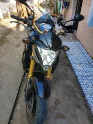 CB1000r RS35.000.00 - 2014