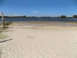 Adquira Seu Terreno Financiado Direto no Melhor Condomínio de Águas Claras