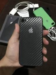 IPhone 8 novo 64gb