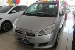 Fiat Idea 1.4 Mpi Attractive 8v - 2015