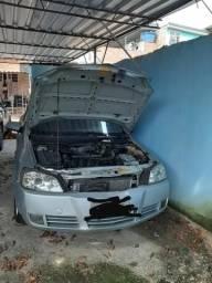 Vendo Astra 2006 - 2006