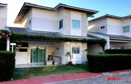 Título do anúncio: Condomínio Palm Ville, casa com 4 quartos, 4 vagas de garagem, Lazer completo