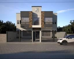 Apartamento em Piçarras - Venda - 1 suíte + 1 quarto - 150 metros do mar