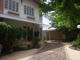 Porto Aluga Casa Comercial 40 x 35 por trás do Colégio CEV - Morada do Sol