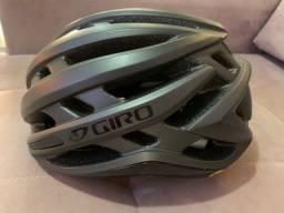 Capacete Bike GIRO (Agilis)