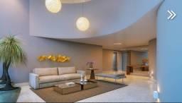 ELB Apartamento em Olinda 3 quartos