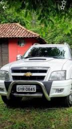S10 picape 2011