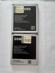 Bateria Celular Sansung J2 prime, J3 e J5