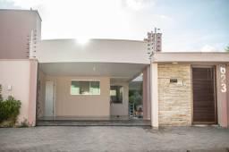 Vende-se casa no Mecejana (Novo Planalto)
