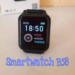 Smartwatch B58 Original