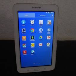 Tablet SM-T110