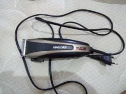 Máquina Mallory