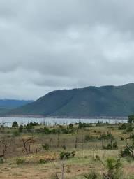 Vendo fazenda 43 hectares serra da mesa campinaçu campinorte goias