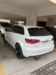 Audi A3 Sport Back 1.4
