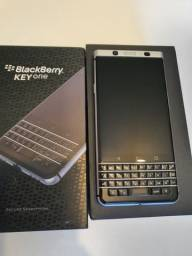 BlackBerry Keyone impecável!