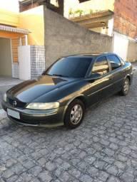 Vectra 2.2 ano 2000