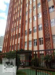 Kitnet/Conjugado à venda 19m² - Alto - R$ 130.000,00