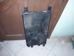 condensador L200