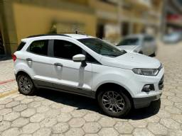 Ecosport Freestyle 1.6 2013 barbada
