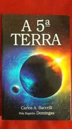 Livro 5° Terra