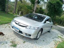 Honda Civic 2009 manual