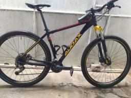 Bike aro 29 AUDAX 2019