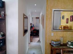 Apartamento Jardim Sônia