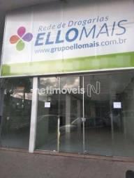 Loja comercial para alugar em Centro, Linhares cod:812186