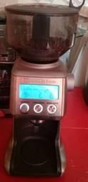 Moedor de cafe!!