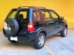 Ford Ecosport 1.6 Xl Flex 5p<br><br>