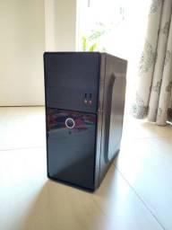Computador Desktop I5 9400f Memória 16gb Ddr4 Hd 1tb