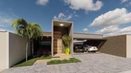 Arquiteto / Projetos de Arquitetura e interiores