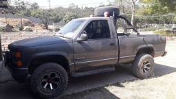 Silverado diesel