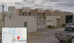 Duplex no Porto Boulevard 1