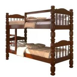 Beliche Goiânia beliche cama barata