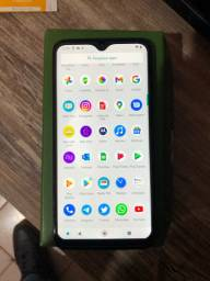 Motorola G 8 - Play ?Motog 8 Play?
