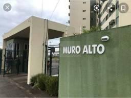 AlUGA-SE Apartamentos em Vila do estaleiro em Ipojuca