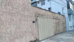 Casa à venda com 3 dormitórios em Ouro preto, Belo horizonte cod:45841