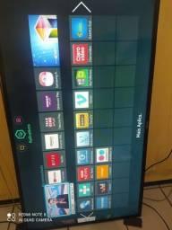 46 Smart Samsung Lindas !!